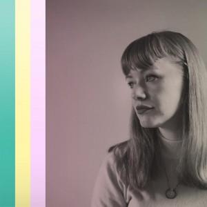 Ep 22: Isobel Anderson