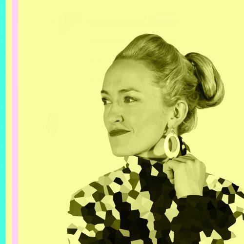 Ep 43: Leonie McDonagh (Ponydance)